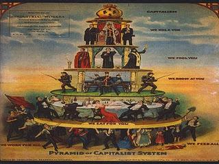 pyramid-capitalism-thumb-large