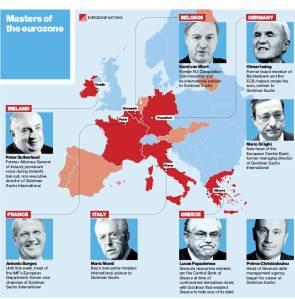 Pg-12-eurozone-graphic(1)