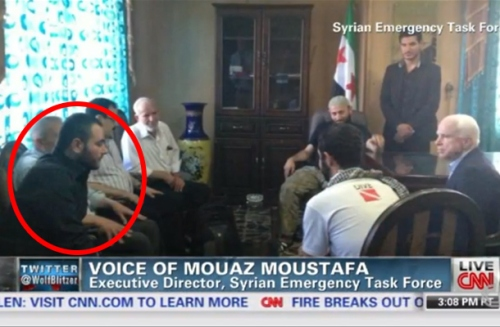 cnn_screenshot_johnmccain_speaking_with_isis_chief_abu_bakr_al-baghdadi