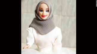 hijab-barbie1