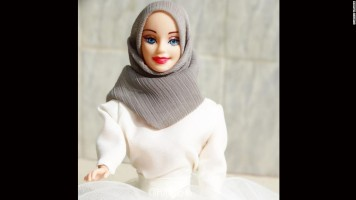 hijab-barbie1