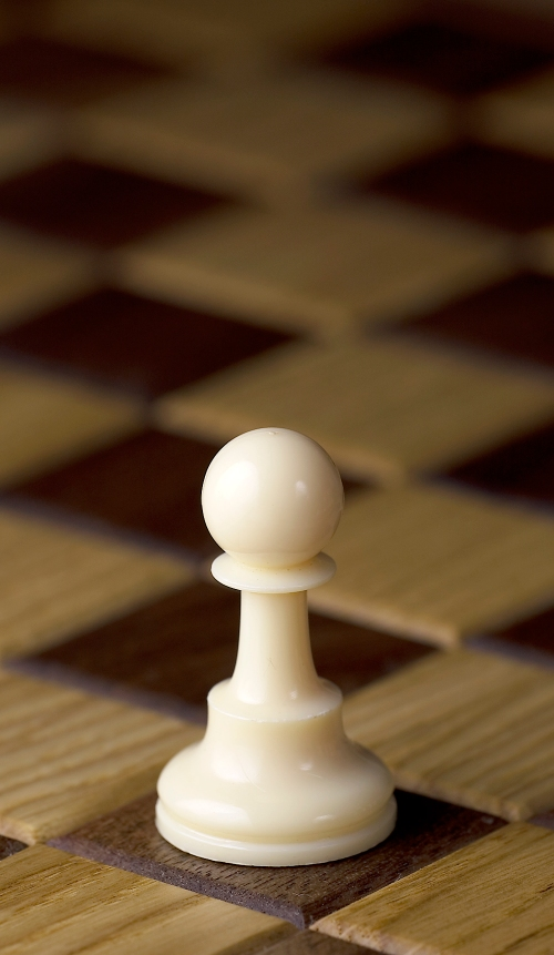 Chess_piece_-_White_pawn.JPG