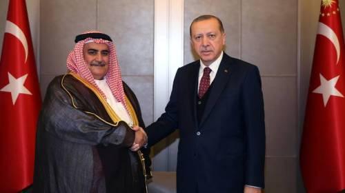 2017-06-10T130652Z_1262052954_RC1906DD3850_RTRMADP_3_GULF-QATAR-TURKEY