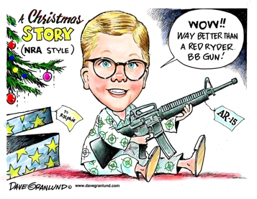Color-NRA-xmas-story