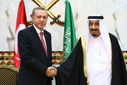 erdogan_saudi-630x420